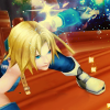☆STORMY★ you gonna get flown to australia.: (ff9); JUST GOT DISSIDIA; AFK FOREVER
