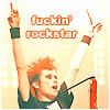 Utah J-rockers!