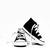 Random/Shoes