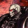 Злое эмо с топором: raven_guard_chap