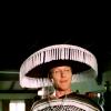 SOMBERRO (Giles!)