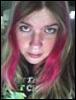 punkoffgirl userpic