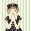 angelicpretty userpic