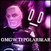 omgwtfpolarbear O_O