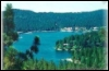 lake_arrowhead userpic