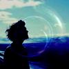 albacore_tales userpic