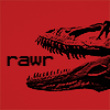 asher_says_rawr userpic