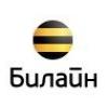 "Коллективный разум ""Билайн"" в Омске"