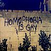 lol homophobia