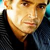 Thomas Ashley Littleton: Mafialike