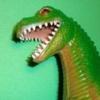 crankydinosaur userpic