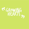 GROWING HEARTS - ICON COMMUNITY