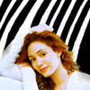 Emmy Rossum Icon Community