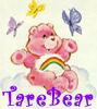 tarebear userpic