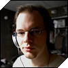 sporks5000 userpic