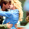 the first kiss and the first time [userpic]