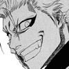 Dark Hope Assassin: Grimm // Excited