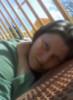 darlingfemme userpic