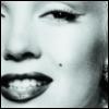 Kari Kind Bud: Marilyn Monroe