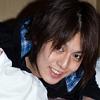 goukon_king userpic