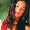 [Mood] Thoughtful - Kristen Kreuk
