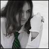 lily_nigellus userpic