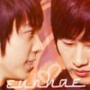 eunhae_shihan