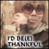 black_arakiel: mao_bee