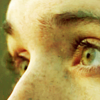 Dean Eyes Only