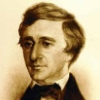 thoreau1845 userpic