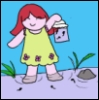 samigurumi userpic