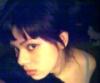 guer44 userpic