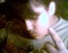 coolpopularnerd userpic