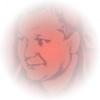 dim0noid userpic