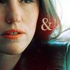 elialys: [Sara] & crop