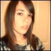 wakinguptoasted userpic