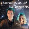 journeys 10.2