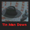 Tin Man - Down