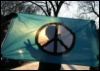 achieve_peace userpic