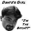 dantesgirl userpic