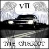 spn_chariot