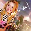 aaamy.: Skins Cassie c'est la vie!