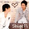 ShigePi