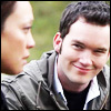 Chelsea Frew: Torchwood_Ianto1_Smile_Countrycide