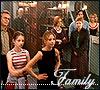 btvs: family