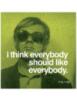 lives_intheory userpic