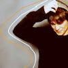 honeyandvinegar: josh lining by franken_stein