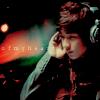 &heart;★: henry :: the violin boy