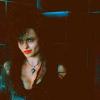 Eva: bellatrix