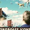 okobogee_icons userpic